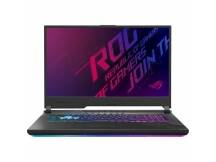 Notebook Gamer Asus Core i7 5.0Ghz, 16GB, 512GB SSD, 17.3 FHD, RTX 2070 8GB