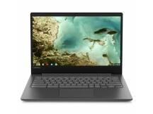Chromebook Lenovo Quadcore 2.1Ghz, 4GB, 32GB SSD, 14