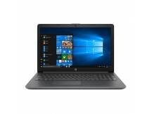 Notebook HP Core i3 4.1Ghz, 4GB, 1TB, 15.6, Español