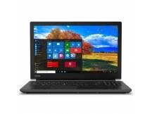 Notebook Toshiba Core i7 3.1Ghz, 8GB, 128GB SSD, 15.6, Win10 Pro