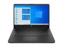 Notebook HP Athlon 3.2Ghz, 4GB, 128GB SSD, 14, Win 10