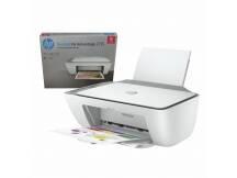 Impresora Multifuncion HP Deskjet Ink 2775