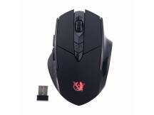 Mouse Gamer X-Lizzard inalámbrico