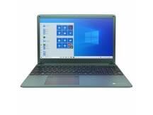 Notebook Gateway Ryzen 5 3.5Ghz, 8GB, 256GB SSD, 15.6 FHD
