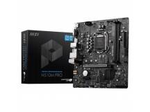 Mother MSi Pro Socket 1200 11a