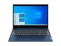 Notebook Lenovo Core i5 3.6Ghz, 8GB, 1TB, 15.6 FHD