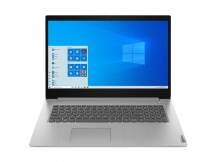 Notebook Lenovo Core i3 4.1Ghz, 8GB, 1TB, 17.3, Win 10
