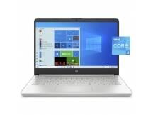 Notebook HP Core i3 4.1Ghz, 4GB, 256GB SSD, 14 FHD, Win 10