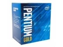 Procesador Intel Pentium Gold G5420 3.8GHz LGA 1151