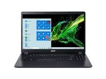 Notebook Acer Core i5 3.6Ghz, 8GB, 256GB SSD, 15.6 Full HD