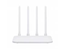 Router Wifi Xiaomi Mi Router 4C