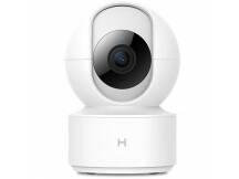 Camara IP Wifi imilab IPC016 Home Security
