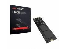 Disco SSD Hikvision 128GB M2 SATA