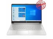 Notebook HP Core i5 3.6Ghz, 12GB, 1TB, 17.3'' FHD, Win10 (con detalles)