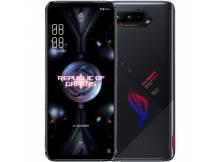 Asus ROG Phone 5 12GB 128GB negro