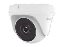 Camara HiLook analoga FullHD domo