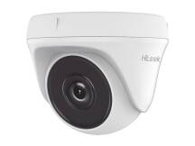 Camara HiLook analoga HD domo