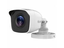 Camara HiLook analoga HD bullet