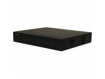 DVR HiLook 16 canales Turbo HD 4MP lite