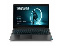 Notebook Gamer Lenovo Core i7 4.5GHz, 16GB, 1TB SSD, 15.6 FHD, GTX 1650