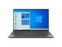 Notebook Asus Zenbook Ryzen 5 4.0Ghz, 8GB, 256GB SSD, 14'' FHD, MX450 2GB