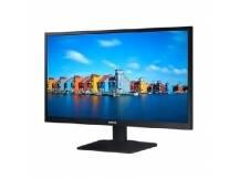 Monitor LED Samsung 19 HD