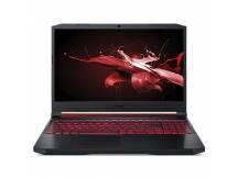 Notebook Gamer Acer Core i5 4.1Ghz, 8GB, 512GB SSD, 15.6 FHD, GTX 1650 4GB