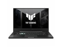 Notebook Gamer Asus Core i7 4.8Ghz, 16GB, 1TB SSD, 15.6 FHD 240hz,RTX3070 8GB