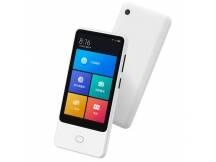 Traductor de voz e imagenes Xiaomi Mijia