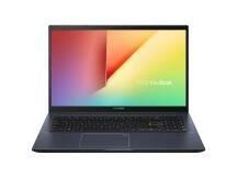 Notebook Asus Ryzen 5 4.0Ghz, 12GB, 512GB SSD, 15.6 FHD, Win 10