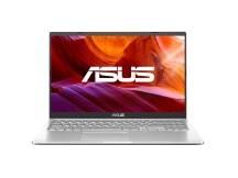 Notebook Asus Core i3 4.1Ghz, 4GB, 128GB SSD, 15.6 FHD, Español
