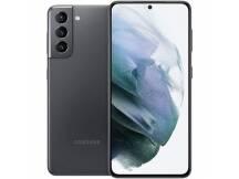 Samsung G991bd Galaxy S21 8GB 256GB gris