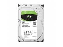 Disco duro 2TB SATA 3