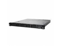 Servidor Lenovo ThinkSystem SR250
