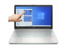 Notebook HP Core i5 3.6Ghz, 12GB, 2TB, 15.6'' Touch