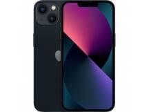 Apple iPhone 13 256GB Dual negro