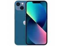 Apple iPhone 13 256GB Dual azul