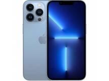 Apple iPhone 13 Pro 128GB Dual azul