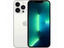 Apple iPhone 13 Pro 128GB Dual silver