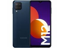 Samsung M127fd Galaxy M12 3GB 32GB negro