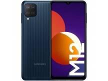 Samsung M127fd Galaxy M12 4GB 64GB negro