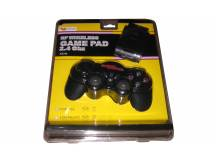 Joystick Xtreme para Playstation 2 inalambrico
