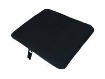 Sobre neopreno Bluecase para laptop hasta 15.6´´
