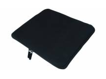 Sobre neopreno Bluecase para laptop hasta 17.3´´