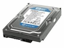 Disco duro 160GB SATA