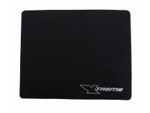 Mouse pad Xtreme polyfoam