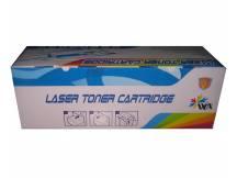Cartucho toner HP p2015