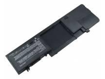 Batería compatible notebook DELL d430 11.1v