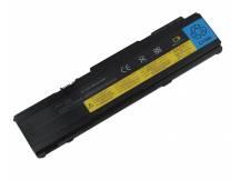 Batería compatible notebook IBM t60 11.1v