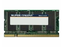 Memoria sodimm DDR2 667 2GB - notebook